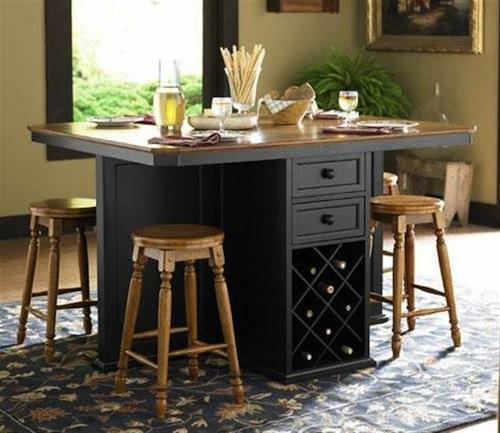 set kursi makan makmur barokah furniture. Black Bedroom Furniture Sets. Home Design Ideas